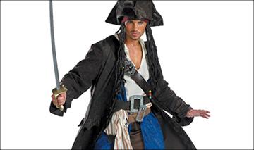 Pirates_Medieval