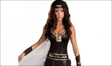 Roman-Grecian_Warriors
