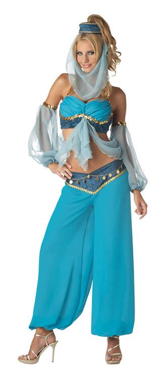 arabian-princess-jasmine-genie-womens-fancy-dress-costume-hire