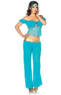 genie-jasmine-arabian-womens-fancy-dress-costume-hire